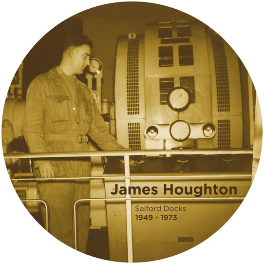 James_houghton_a_panel_inset_in_broadbents_casuals