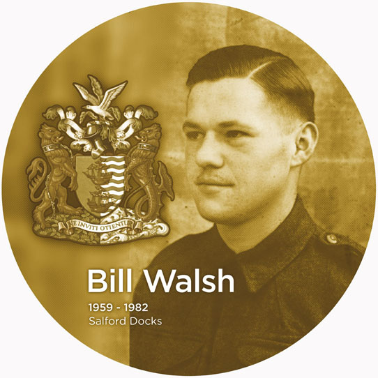 Bill_walsh_a_panel_inset_in_broadbents_casuals