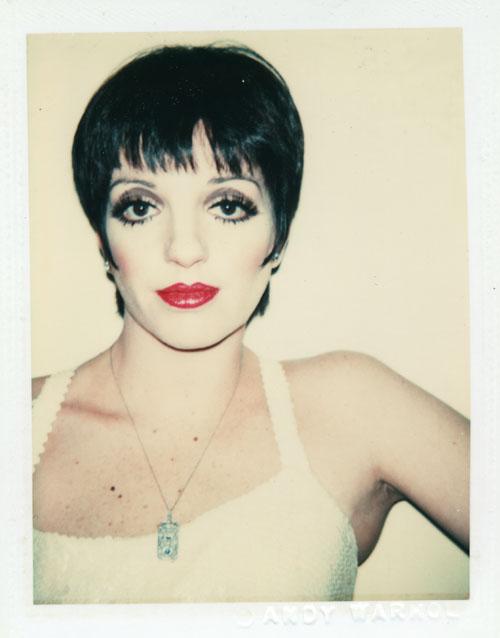 Liza_minnelli_1977