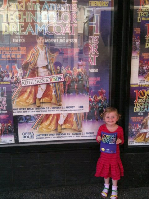 Isabelle_with_joseph_posters