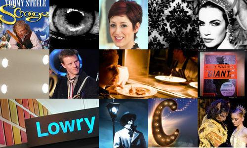 The_lowry_2012