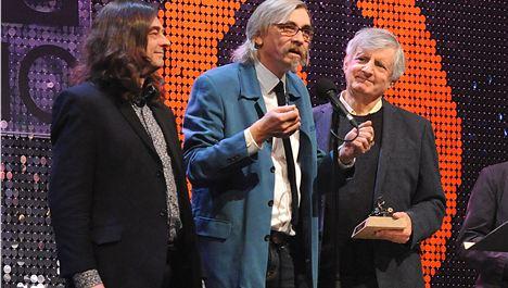 Radio_2_folk_awards