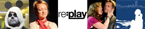 Replay_500