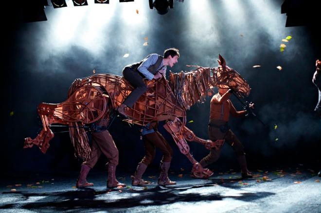 War_horse_web2