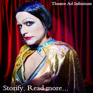 theatre-ad-infinitum