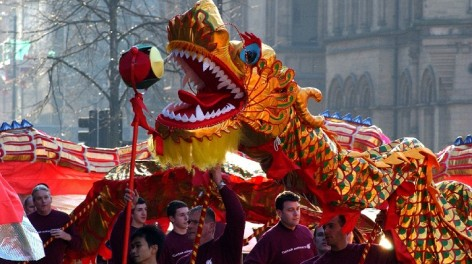 Manchester-chinese-new-year-472x264