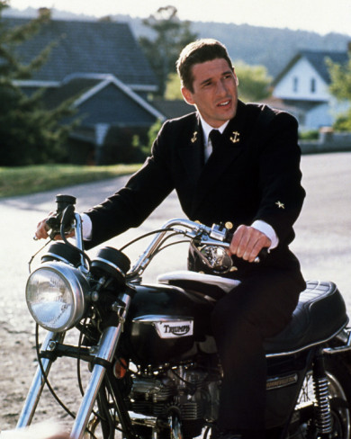 richard-gere-an-officer-and-a-gentleman