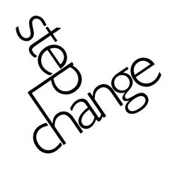 stepchange
