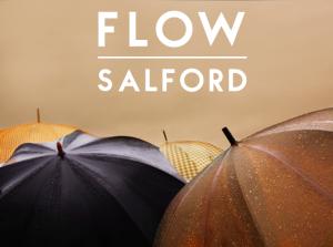flow-1