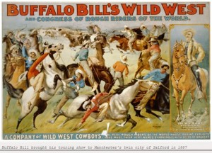 buffalo-bill-header--700-auto
