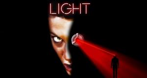 Light1 (1)