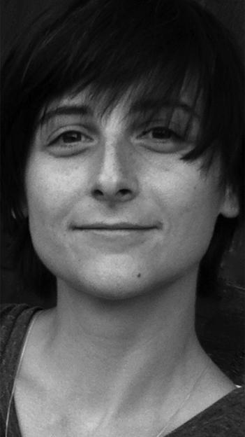 Sasha Milavic-Davies_351x624