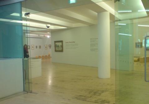 Main Gallery 3