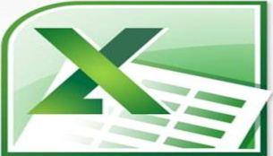 Microsoft-Excel-2010-Logo