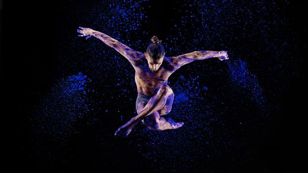 Phoenix Dance Theatre624x351