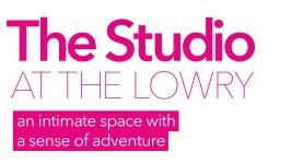 Studio Header Pink (2)