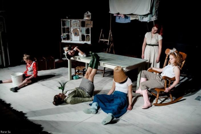 BCR Haste Theatre dead 300dpi