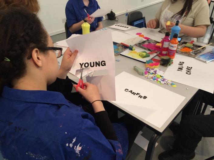 YC Summer Activity Toolkit activity 3