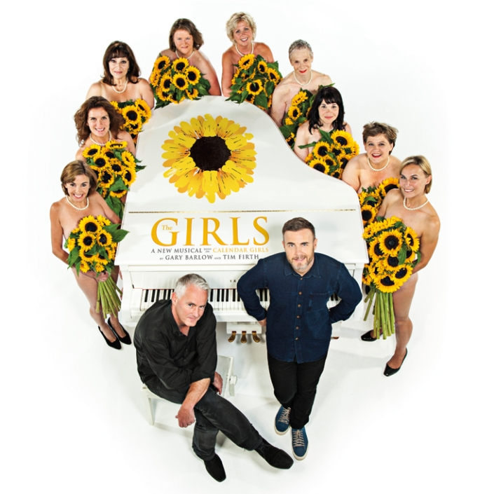 GIRLS_Leeds-eshot_734x734px (00000002)