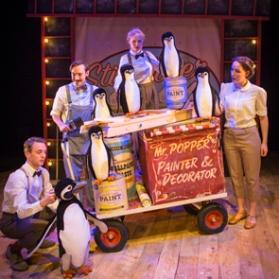 Mr Poppers Penguins-crop1