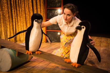 Mr Poppin's Penguins-727