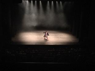 preston youth dance