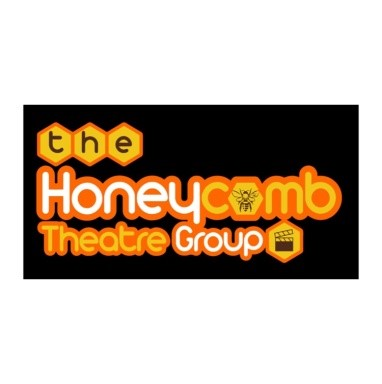 honeycomb theatre logo