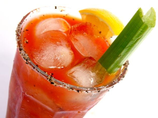20110601-bloody-mary-primary-thumb-625xauto-163554