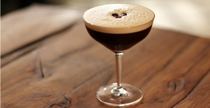 brisbane-city-bars-espresso-martinis-feature