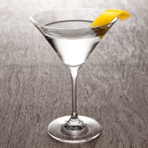 kettel-one-vodka-martini.jpg