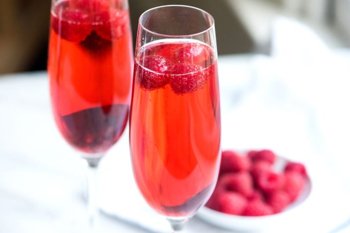 Kir-Royale-Recipe-3-1200