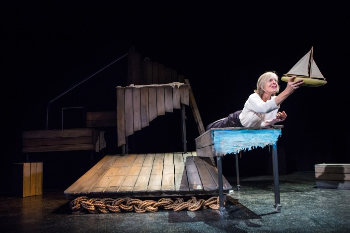 -®HelenMurray Why The Wales Came - Watford Palace Theatre-146