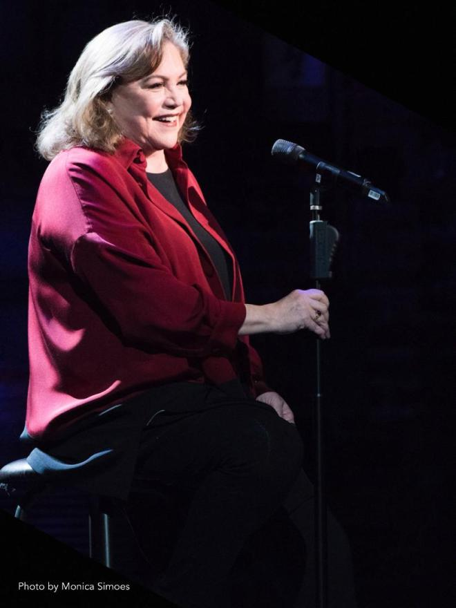 305305001-23-11-2017-13-47-02.A picture of Kathleen Turner