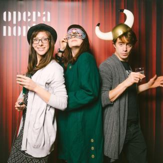opera north image2