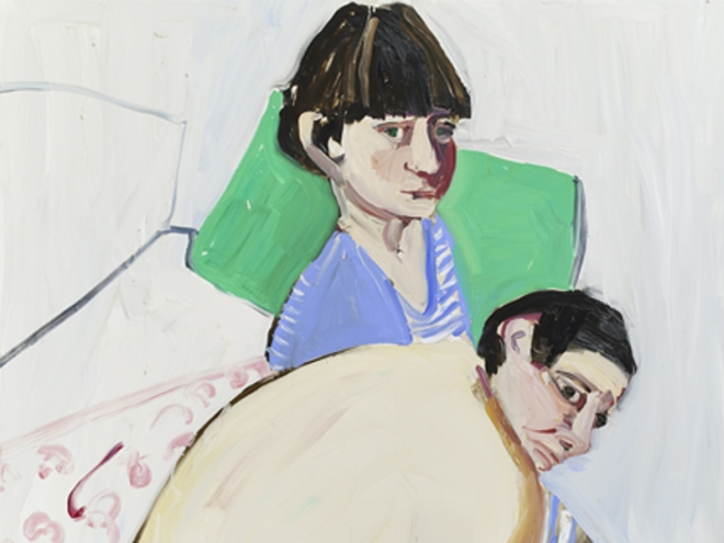 LEAD IMAGE Chantal Joffe_Landscape updated
