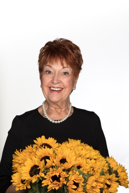 Ruth Madoc credit John Swannell.jpg