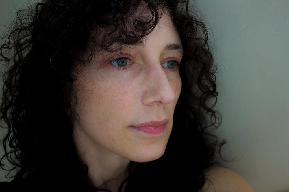 #LoveLowry Guest Curator: Bridget FIske